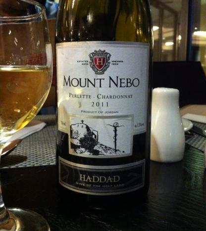 IMG_3924 wine (911x1024)