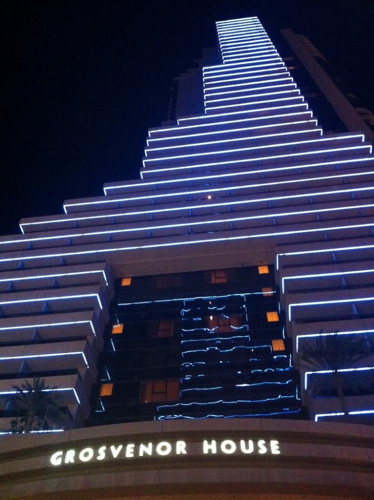 Dubai (2/6)
